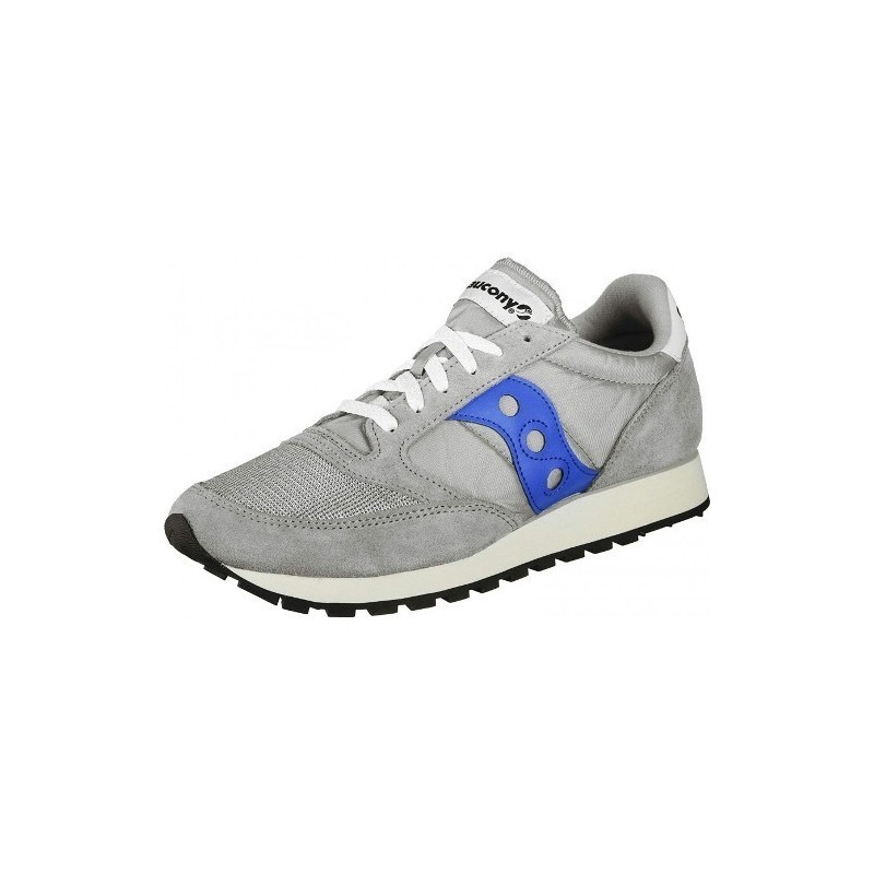 classic fit 2cd2e 97fee Saucony jazz original vintage, woman, S60368-72 best price € 75